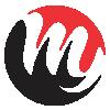 Logo My Colors - Circle