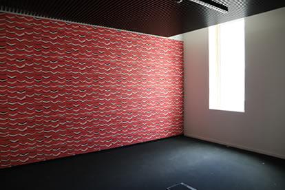 Charleroi - ORES - Franki - My Colors - Peinture - Papier Paint - Portfolio